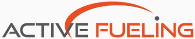 Active Fueling, Logo