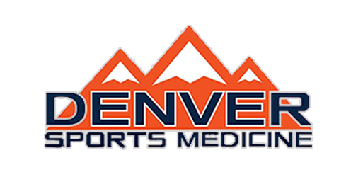 sports medicine, physical therapy, massage, chiro